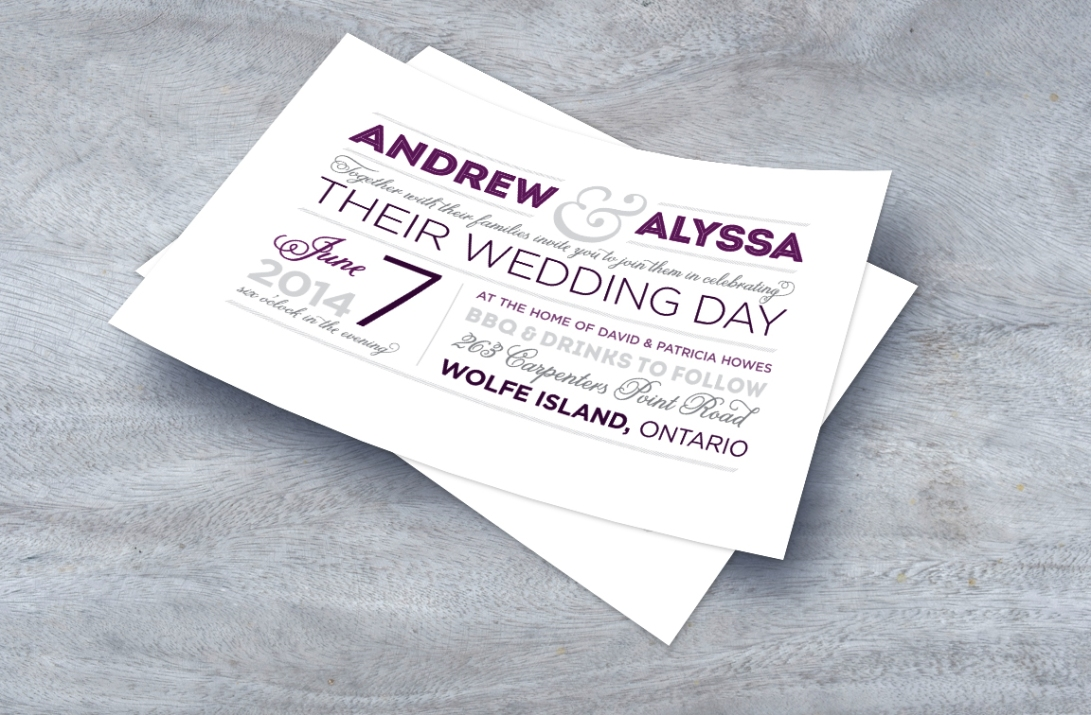 WeddingStationery-2